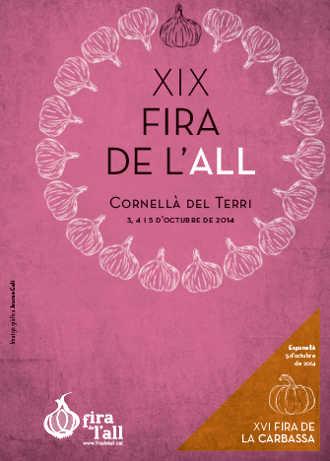 Fira-All