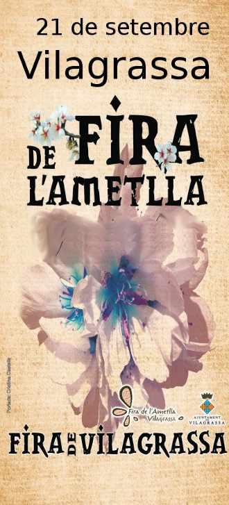 fira-ametlla-vilagrassa-2014