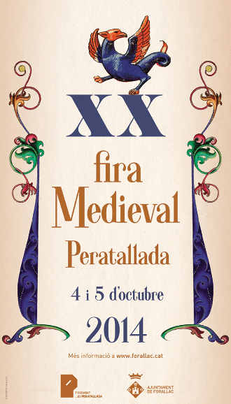 fira_medieval_2014_Peratallada
