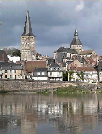 La_Charité-sur-Loire