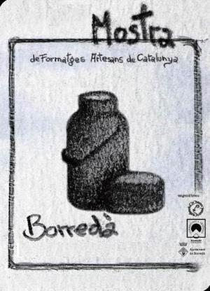 mostra_de_formatges