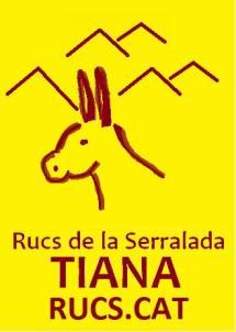 rucs_serralada