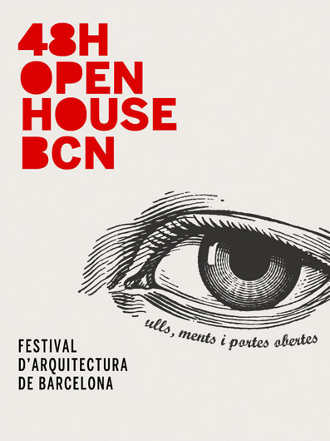 48H_Open_House_BCN_2014