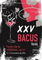bacus_verdu