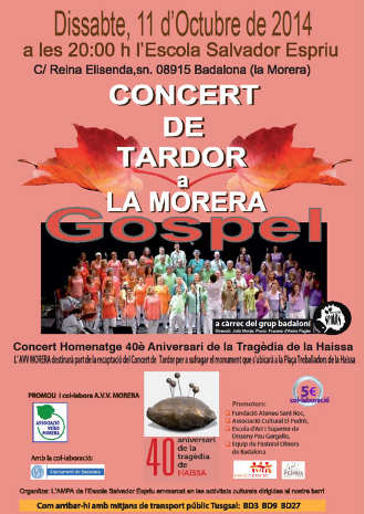 concert_gospel_morera_2014