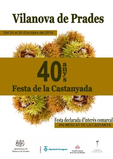 festa_castanya_prades1