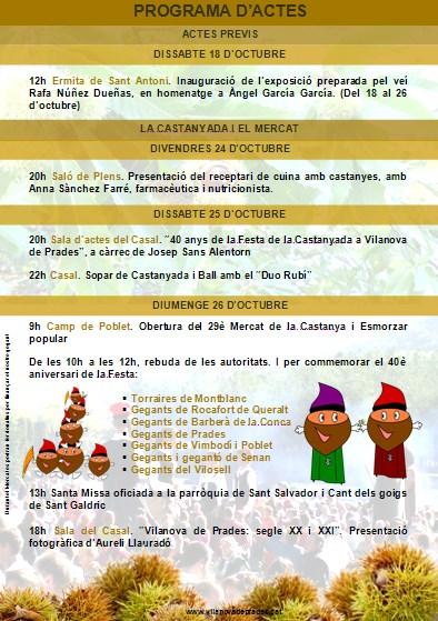 festa_castanya_prades2