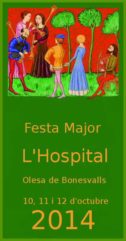 Festa_Hospita_Bonesvalls