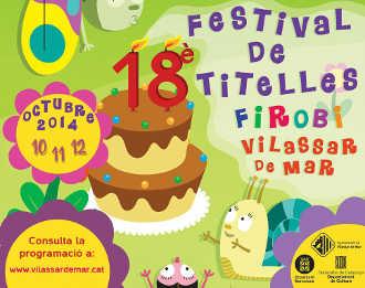 Festival_Titelles_Firobi