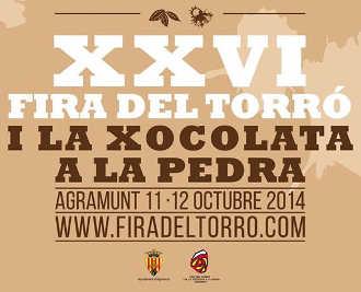 fira-torro-agramunt-2014