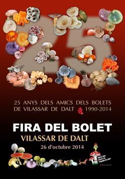 FIRA_DEL_BOLET_2014