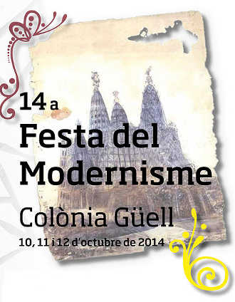 fira_modernista_colonia_guell