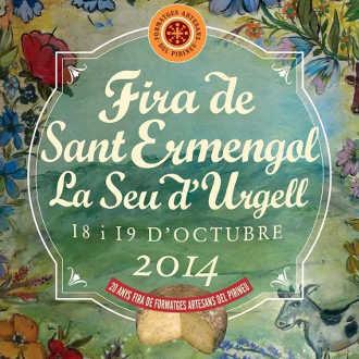 fira_sant_ermengol_la_seu
