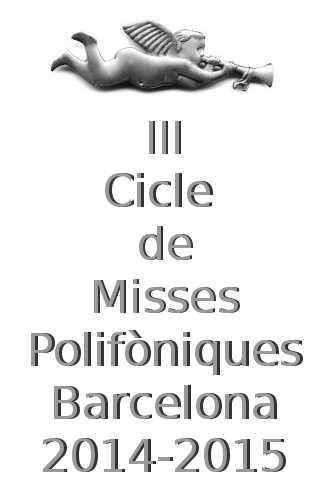 misses_polifoniques