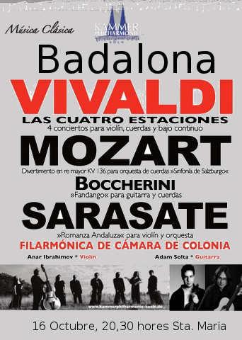 musica_badalona