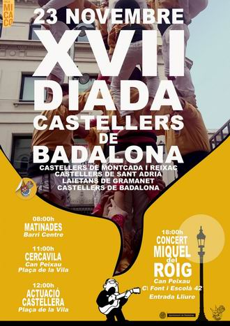castellers_badalona_diada