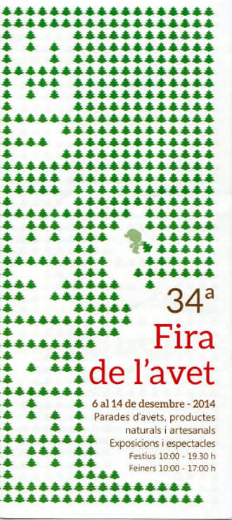 fira_avet-espinelves_2014