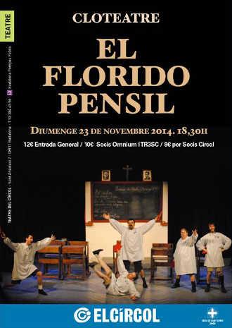 Florido_pensil