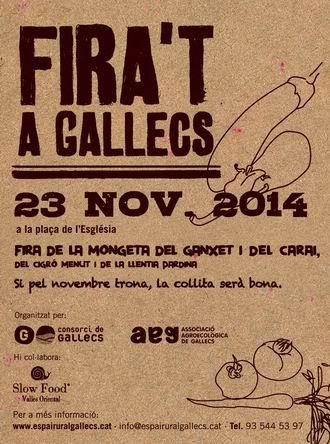gallecs_fira