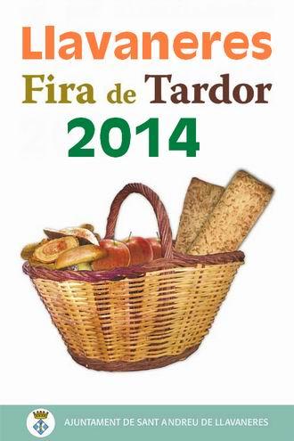 llavaneres2014