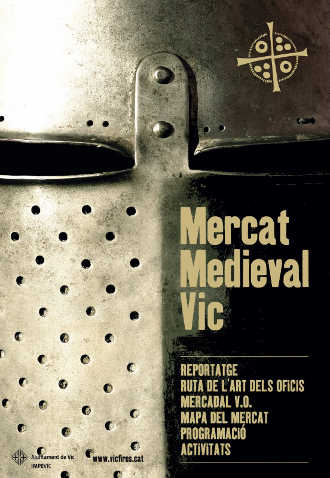 Mercat_medieval_vic