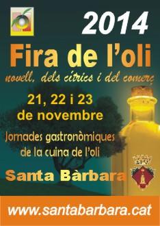 oli_santa_barbara
