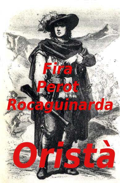 orista_rocaguinarda