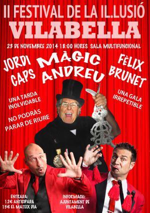 vilabella_magia
