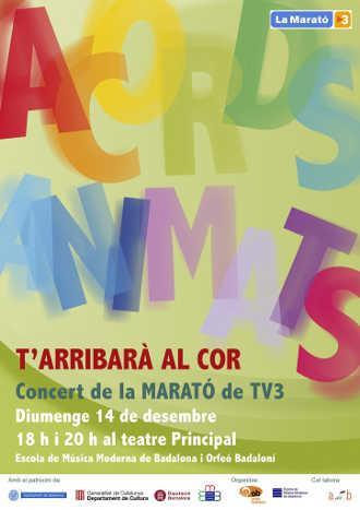 concert_marato_badalona