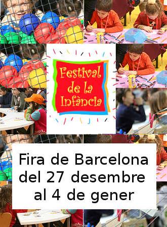 festival_infancia