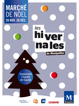 hivernales_montpellier