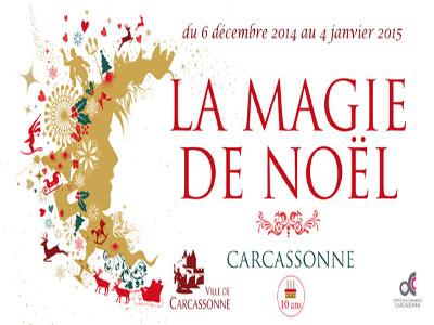 Mercat-nadal-carcassonne