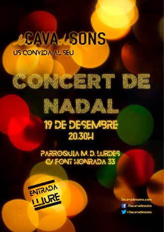 nadal2014_cava_sons