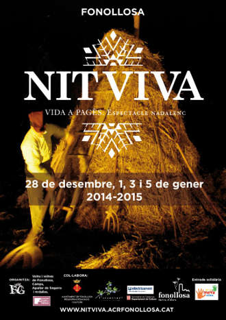Nitviva2014