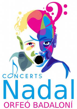 orfeó_badaloní_concert