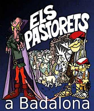 pastorets_badalona