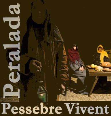 perelada_pessebre