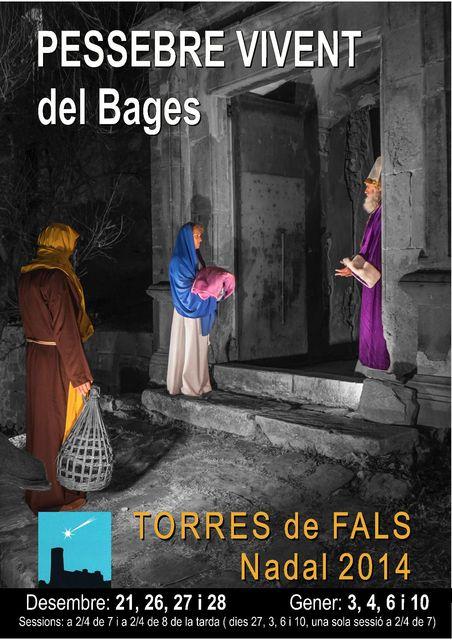 pessebre_fals