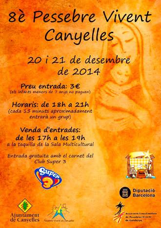 Pessebre_vivent_canyelles