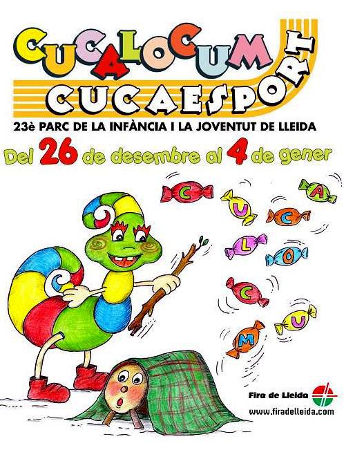 cucalocum2014
