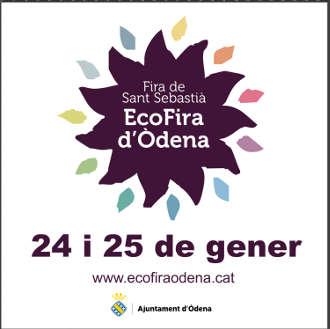 ecofira_odena