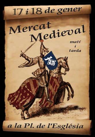 Montalt_mercat_medieval_2015
