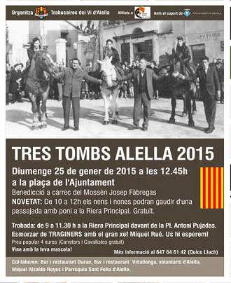 tombs_alella