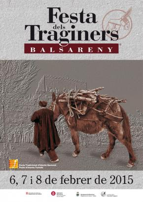 traginers