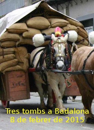 tres_tombs_badalona