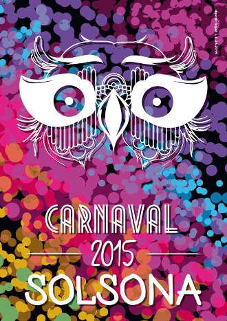 carnaval_solsona