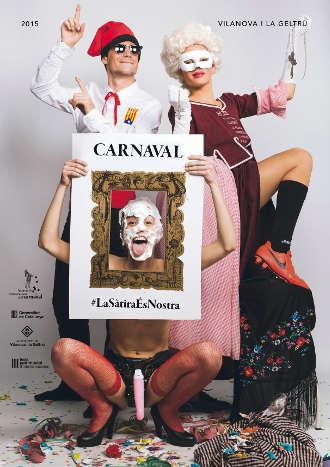 Carnaval_Vilanova