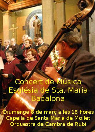 concert_badalona