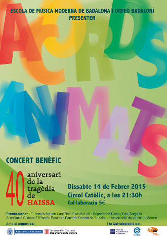 concert_Haissa
