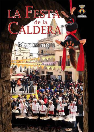 festa_caldera_montmaneu_2015